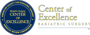 Centre Of Excellence - BARIATRIC SURGER