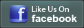 Facebook - Monmouth Surgical Specialists