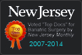 New Jersey - Monmouth Surgical Specialists